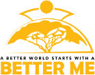 Better Me Kenya Sticky Logo Retina