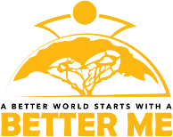 Better Me Kenya Retina Logo