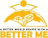 Better Me Kenya Logo