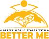 Better Me Kenya Mobile Retina Logo