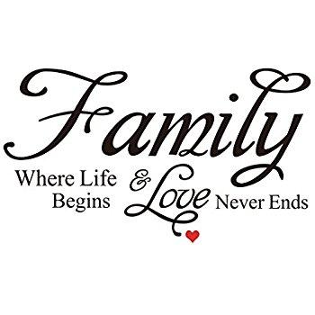 Our Family Better Me Kenya